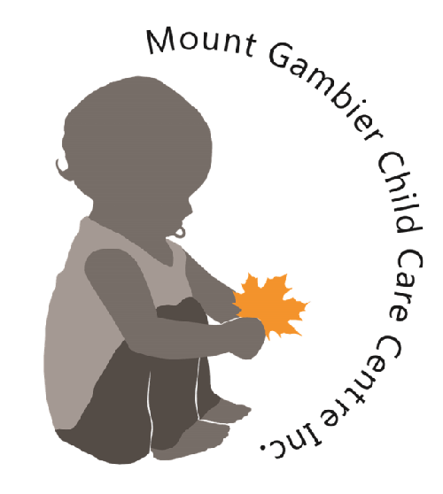 Mount Gambier Child Care Centre Inc