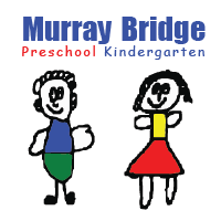 Murray Bridge Preschool Kindergarten
