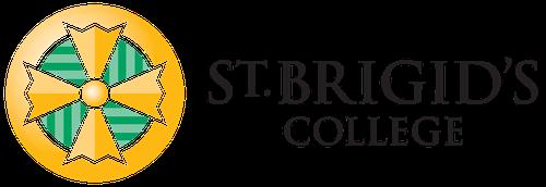 Camp Australia - St Brigids College Lesmurdie OSHC