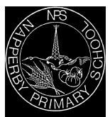 Napperby Preschool