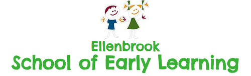 Ellenbrook School of Early Learning