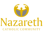Nazareth Early Childhood Centre Logo