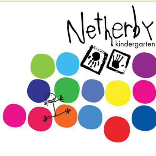 Netherby Kindergarten