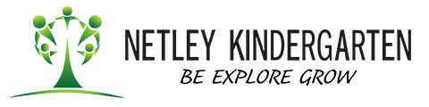 Netley Kindergarten