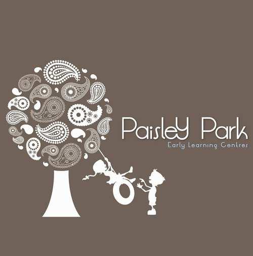 Paisley Park Early Learning Centre Burton