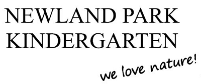 Newland Park Kindergarten