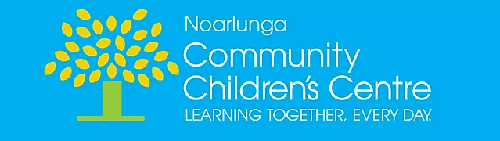 Noarlunga Community Children's Centre - Alexander Kelly Drive