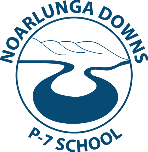 Noarlunga Downs Preschool