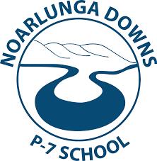 Noarlunga Downs Primary School OSHC