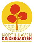 North Haven Kindergarten