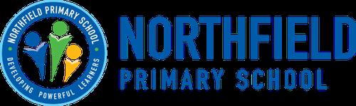 Northfield Child Parent Centre