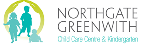 Northgate Early Learning and Kindergarten