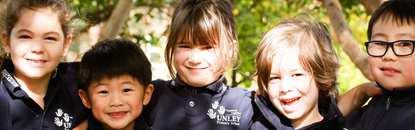 YMCA Unley OSHC