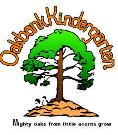Oakbank Kindergarten