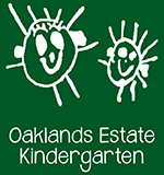 Oaklands Estate Kindergarten