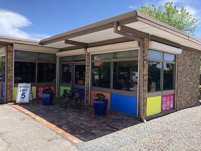 O'Briens Montessori Centre