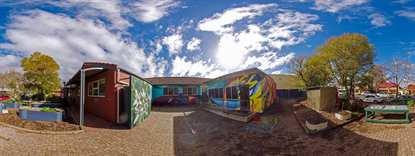 Torrensville Primary School OSHC