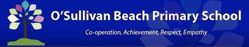 O'Sullivan Beach Primary School OSHC