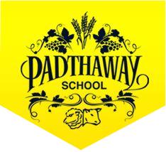 Padthaway Child Parent Centre