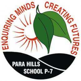 Para Hills Preschool