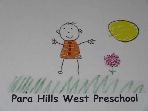 Para Hills West Preschool