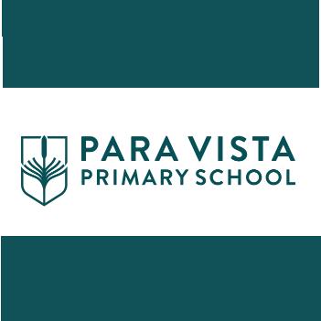 Para Vista Preschool
