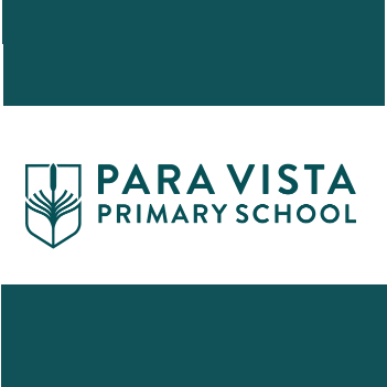 Para Vista Primary School OSHC