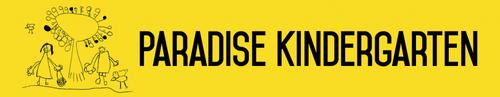 Paradise Kindergarten