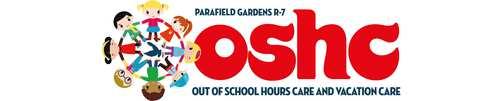 Parafield Gardens R-7 School OSHC/Vac Care