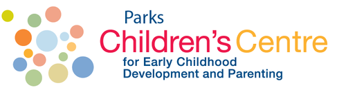 Parks Children's Centre for Early Childhood Development and Parenting