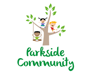 Parkside Community Child Care & Early Learning Centre