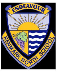 Renmark North Preschool