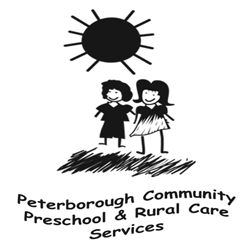 Peterborough Community Preschool