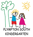 Plympton South Kindergarten