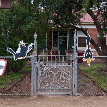 Central Yorke School, Point Pearce Campus Preschool