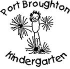 Port Broughton Kindergarten