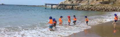 Port Elliot Kindergarten