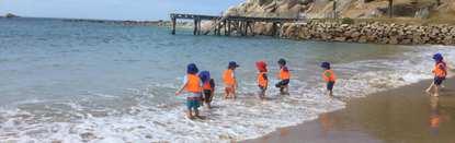Port Elliot Kindergarten