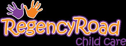Regency Road Child Care Centre & Kindergarten