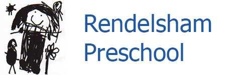 Rendelsham Preschool