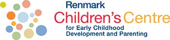 Renmark Children's Centre
