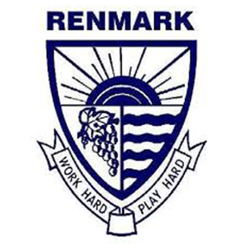 Renmark OSHC - Renmark