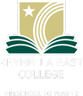 Reynella East Preschool