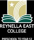Reynella East Schools OSHC (Life Leisure Events)