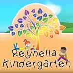 Reynella Kindergarten