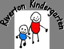 Riverton Kindergarten