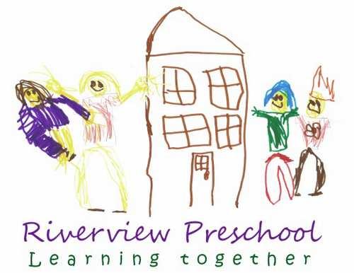 Riverview Preschool Centre