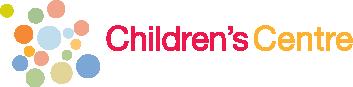 Roxby Downs Child Care Centre