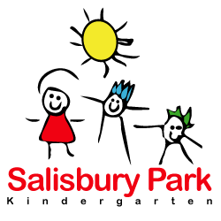 Salisbury Park Kindergarten
