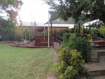 Seacliff Community Kindergarten